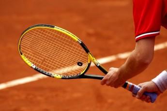 Ustka Atrakcja Tenis Ośrodek Sportu i Rekreacji