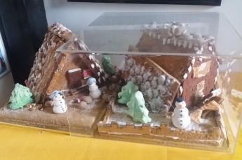 Ustka Atrakcja Muzeum Chleba
