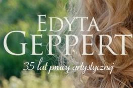 Słupsk Wydarzenie Koncert Edyta Geppert